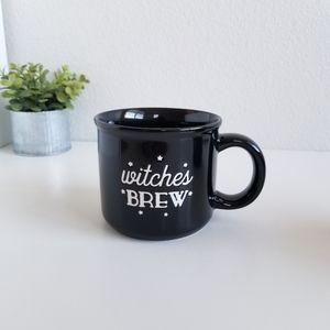 Threshold Witches Brew Mug